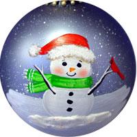 http://www.jeanneraecrafts.com/images/snowman04.jpg