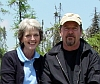 Bill & Jeanne Prue